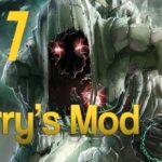 Garry s mod 17