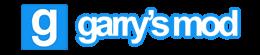 Гаррис Мод (Garry s Mod) аддоны, карты, css контент