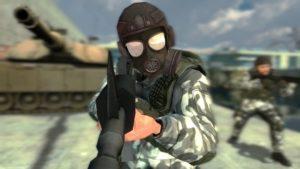 Garry s Mod Half Life - NPC из игры