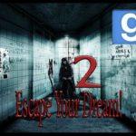 Escape Your Dream 2