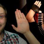 Куплинов в Гаррис Моде — видеоблогер на Ютубе
