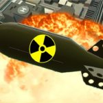 Бомбы v 2.0