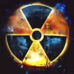 S.T.A.L.K.E.R Чернобыль
