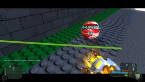 HP шарики