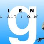 Alien Isolation Pill Pack & NPC
