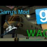 Боевые и гражданские вертолеты
