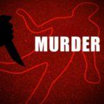 Режим убийство (Murder)