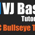 VJ Base — база для создания аддонов