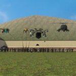 Big Combine — Пак NPC из Half-Life 2