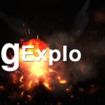 Улучшенные эффекты взрывов — gExplo