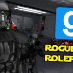 StarLine RP правила