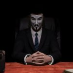 Анонимус — настраиваемая модель