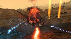 Монстры из Doom