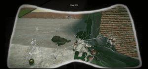 Силовая броня из Fallout
