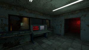 S.T.A.L.K.E.R. Тень Чернобыля — Радар