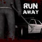 Runaway — хоррор карта на прохождение