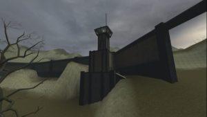"База Halo - ""Halorp - Sedra Basin"""