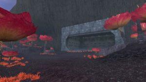 RP_Anaxes военная база на планете Анаксес