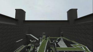 NPC Arena 3.5 арена pvp сражений
