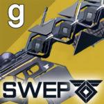 Пушка Sleeper Simulant из Destiny 2