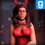 Зайка из Playboy