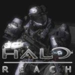 Halo Reach кастомизируемые плеермодели