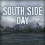 RP_SouthSide_Day большая и проработанная карта