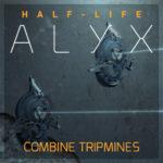 Растяжка из Half-Life: Alyx