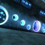 Aquarium (аквариум) CSO2