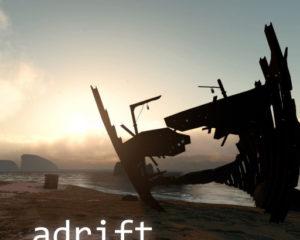 Zs_adrift