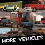 Автомобили из Team Fortress 2