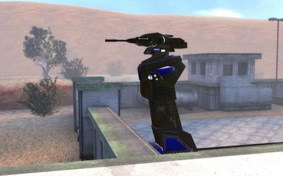 Halo Wars модели, анимация, звуки, текстуры и т.д.