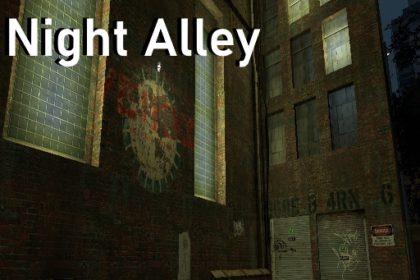 GM_NightAlley