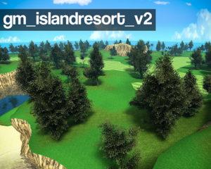 Gm_islandresort_v2