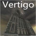 Vertigo — карта из Half-Life 2 Beta