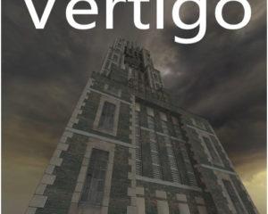 Vertigo - карта из Half-Life 2 Beta