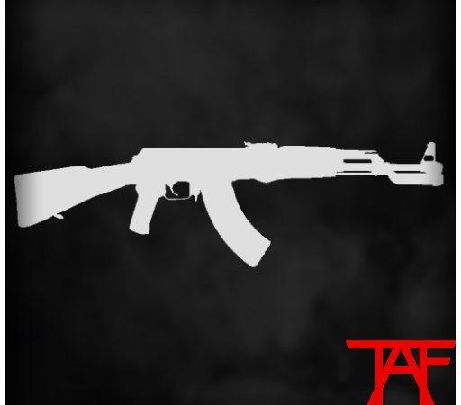 TFA Base [ Reduxed ]