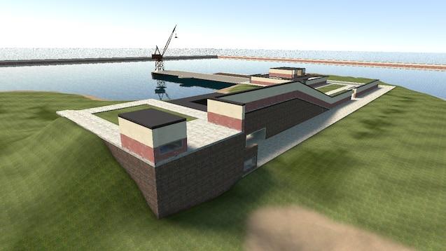 Gm_construct_bay
