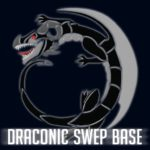 Draconic Base — набор расширений