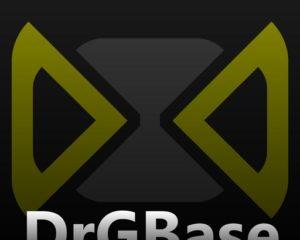 DrGBase | Nextbot Base