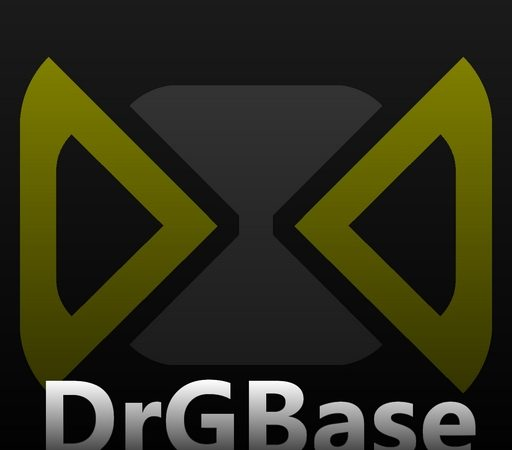 DrGBase | Nextbot Base