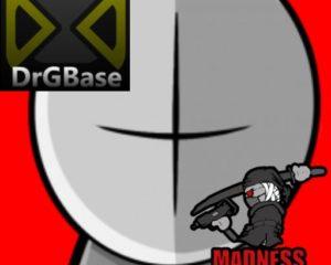 Гранты из Madness Combat NPC