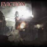 Eviction — Берлин времен второй мировой войны