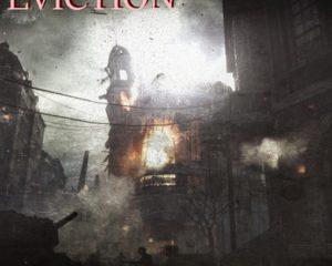 Eviction - Берлин времен второй мировой войны