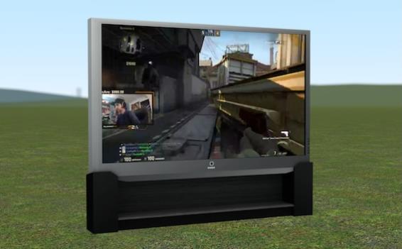 Media Player для просмотра видео