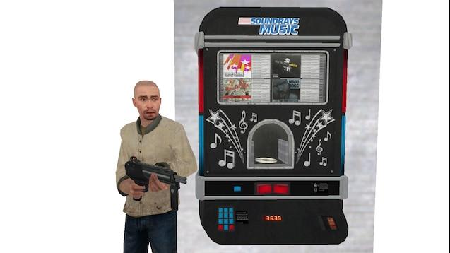 GTA V пакет медийных устройств