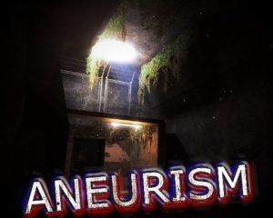 Rp_aneurism_v2 карта
